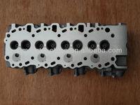 machine engine parts for cylinder heads