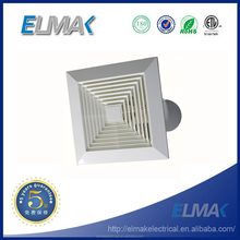 6 Inch 8Inch 10 Inch 12 Inch Ceiling mounted exhaust fan