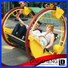 Shock resistant Leswing car entertainment with high standard for sale with CE approved