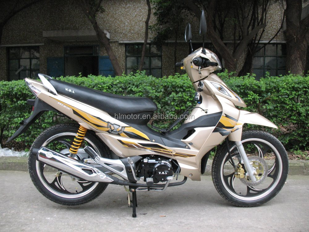 how to buy a cheap motorcycle