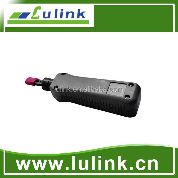 LK-NT007.jpg