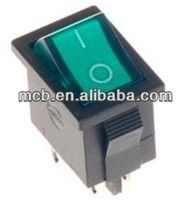 ex-work price supply all series gas push button ignition switch