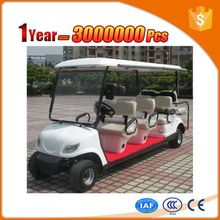 cheap classic vintage retro electric club car for sale OEM & ODM