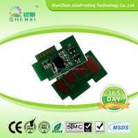 Hot selling products 101S reset toner chip for samsung 3405 fw