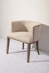 Handmade wooden chair ZLY-0148