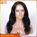 alibaba a peruca de cabelo melhor nonprocessed brasileiro cabelo humano peruca cheia do laço do laço suíço marrom natural