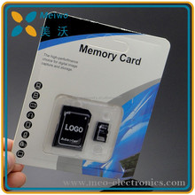 wholesale Alibaba Original high quality C10 speed micro memory sd card for phone