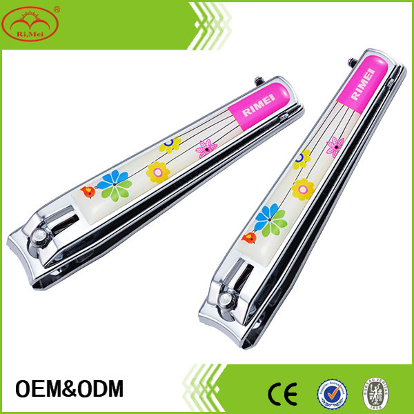 rimei brand nail clipper wholesaler distributor required alibaba india