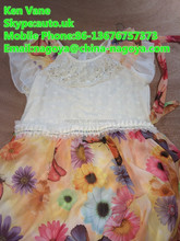 High Quality Australian Second Hand Clothing used clothing,fashion big size men jeans