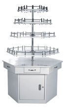 RY-006T-5333, equipos médicos usados a la venta