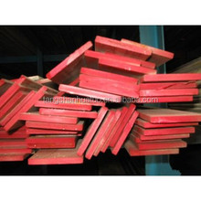hot rolled steel flat bar iron and steel mills