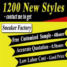 china wholesale brazilian shoe brands for boys canvas