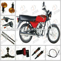 Motorcycle Spare Parts for BAJAJ BOXER