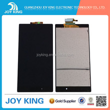 Original New LCD Touch Screen Display Digitizer For Sony Xperia Z1 L39H