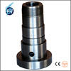 Professional manufacturer engineering drawing mechanical parts