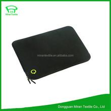 Customized neoprene mobile phone sleeve