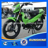 SX110-6A Cheap Daelim Motorcycles 50CC