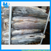 Seafood blue marlin fish hot sale