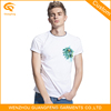 Design Sports t-Shirts,Cheap White Plain Shirt,Cheapest t Shirt