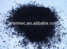 factory new Vat Indigo Blue powder,indigo dye