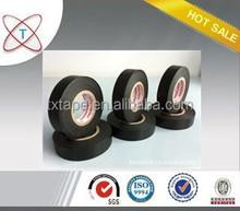 vendedor quente da china fabricante de fita pvc rolos