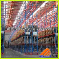 china storage rack, communication rack, fashion rack