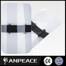 High quality anti riot shield/riot shield for sale