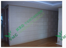 Thermal Insulation Board, Vermiculite Material Fire Rated Insulation Board