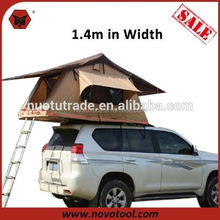 car top tent for camping