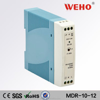 Factory Direct Sale 10w High Power Led Driver 12V