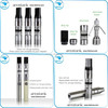 bulk e cigarette purchase korea electronic cigarette wholesale Arestank atomizer china wholesale e cigarette