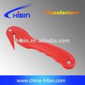 colecciones de cuchillo para la venta hb8119