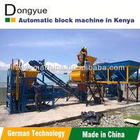 Small investment big profit concrete expanded perlite heat insulation panel making machine machine