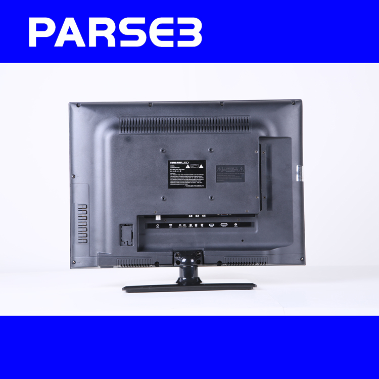 بوصة تلفزيون 17/ 12 فولت dc/ lcd pc مراقب/ التصميم الحديث الساخن بيع