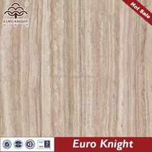 brown type porcelain ceramic floor tile