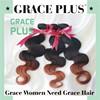 Factory direct china cheap body wave two tone malaysian human hair weave,virgin brazilian malaysian peruvian hair wholesale