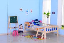Modern children beds bedroom furniture, children furniture
