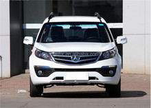 Assembled off road chinese 4wd suv car