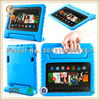 high quality kids 7 inch tablet case hot selling in Alibaba China