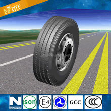roadwing Brand Chinese Tires Export 12.00r24 12r24 1200x24