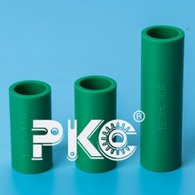 High precison Mould injected OEM plastic nylon PP Spacer Series Manufacturer best quality low price