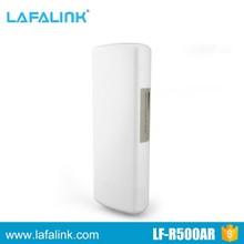 Waterproof 2km wifi range wireless router outdoor cpe