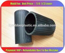Rubber Bushing / Rubber Sleeve Bushing / Molded Rubber Bushing