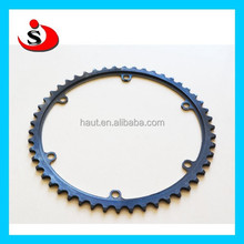 crf250r crf450r sprocket gear motorcycle sprockets chains for motor bike supermoto motocross dirt bike go kart