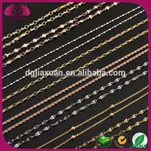 Chain Jewelry Fashion Jeans Chain For Men