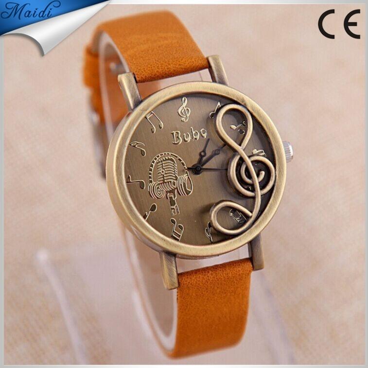 Fashion Watch.jpg