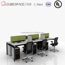 modern executive desk high end solid wood executive office furniture