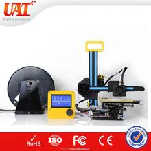 Latest Designs OEM Price Cutting 3d printer power supply
