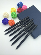 Hotel plastic ball pen/twist action ball pen