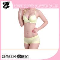 Japanese girl bra panty set sexy girls photos mesh style girls bra and panty hot sexy photos push up latest fashion sexy bra